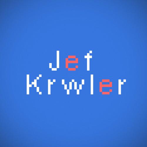Jef Krwler's avatar