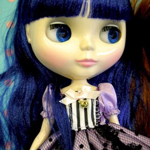 My my my my my Lolita