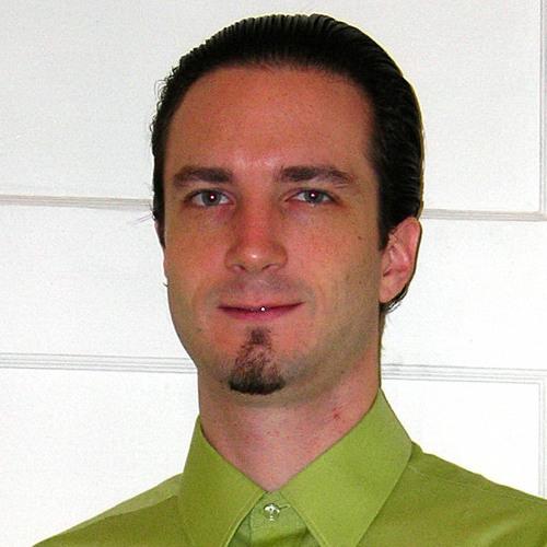 Modlift's avatar