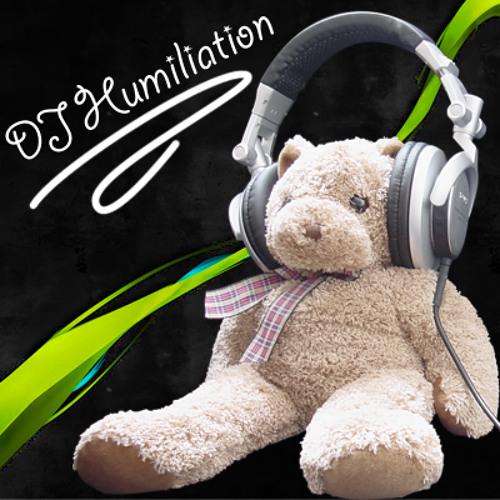 Dj Humiliation's avatar