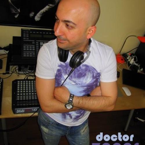 Doctor Zagor's avatar