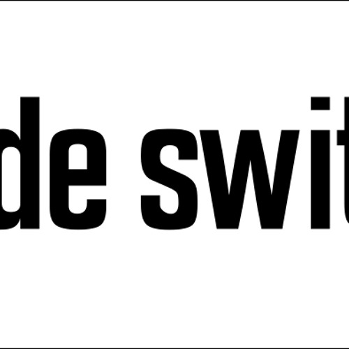 side switch's avatar