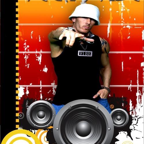 Dj Vegas Vibe's avatar