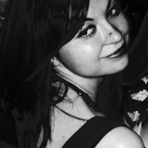 Nevena Kovacevic's avatar