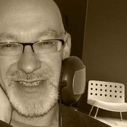 Eric Funk - PD at KRKQ's avatar