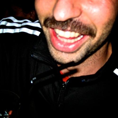 Beat Laden's avatar
