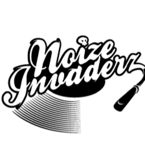 Noize Invaderz's avatar
