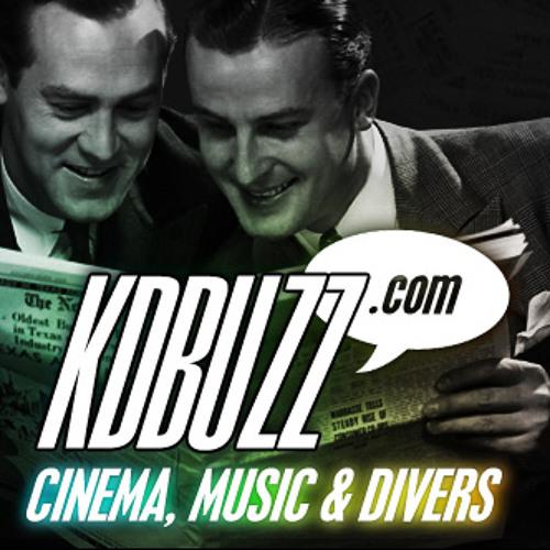 kdbuzz.com's avatar