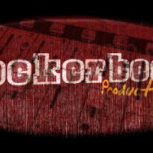 Reechaad / LockerbeatZ's avatar