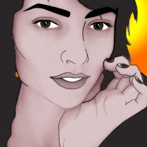 tinuviel's avatar