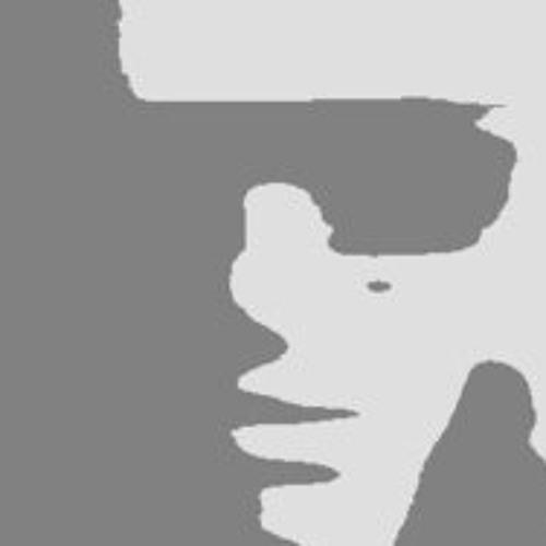 Obliquefm's avatar