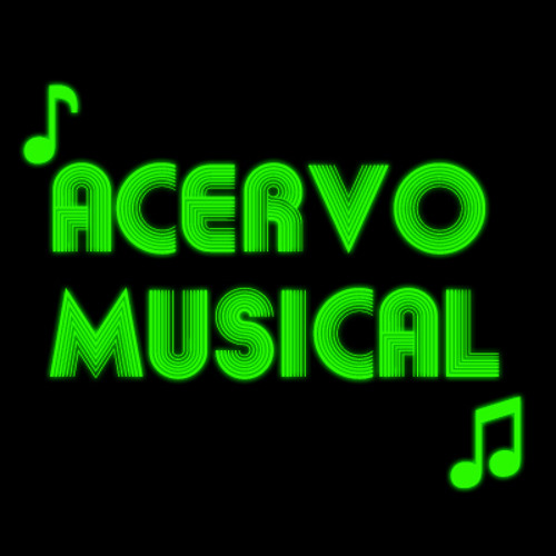 acervomusical's avatar