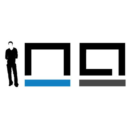 Linkin-Park's avatar