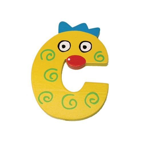 DJ CUTOON's avatar