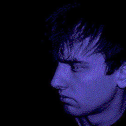 korgborglar's avatar