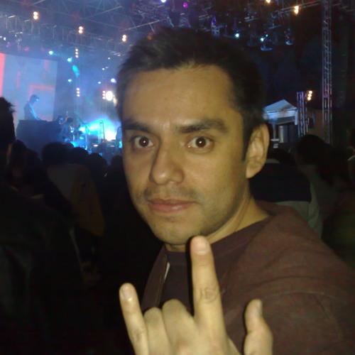 firosanx's avatar