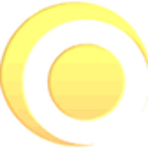 pvipetar's avatar