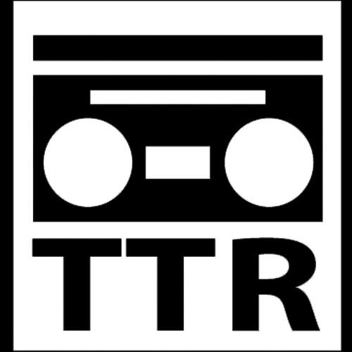 Toktok Records's avatar