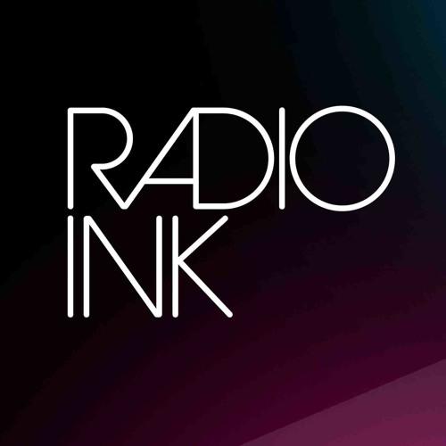 radioINK's avatar