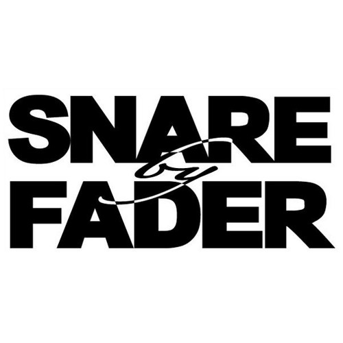 SNARE BY FADER's avatar