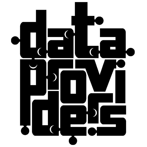 Data Providers's avatar