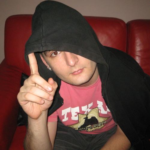 Djape86's avatar