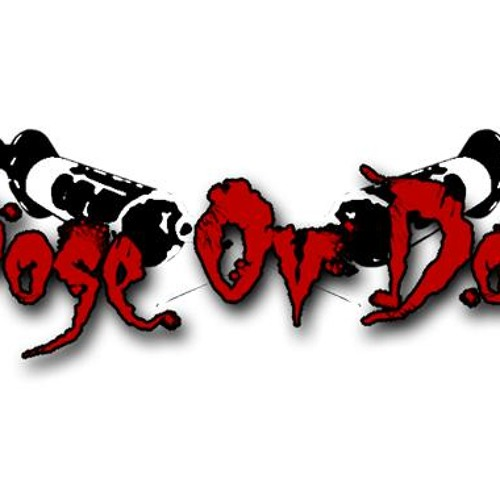 Dose Ov Donk's avatar