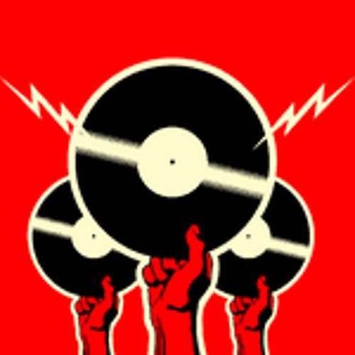 technojargonmusiq's avatar