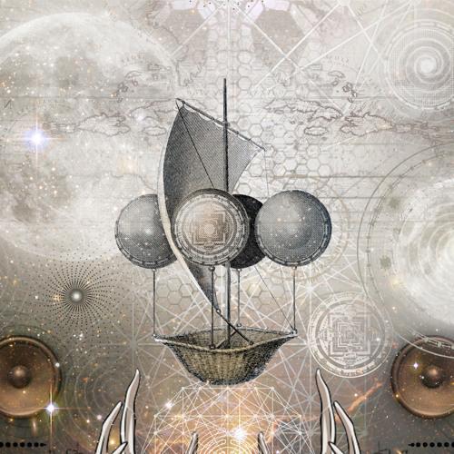 Airship's avatar