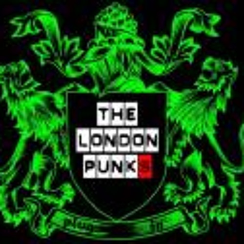 The London Punks's avatar