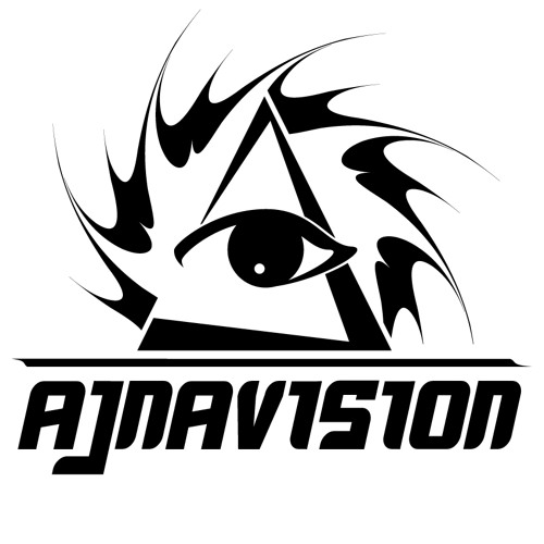 Ajnavision Records's avatar
