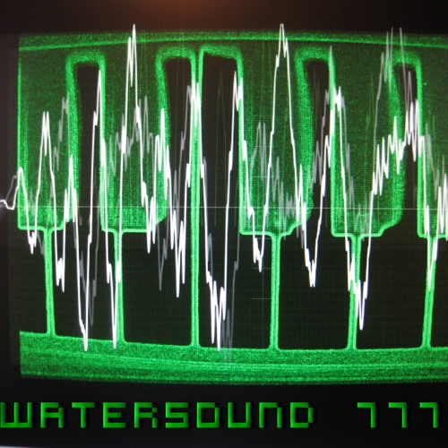 zeljkovuk/watersound777/'s avatar