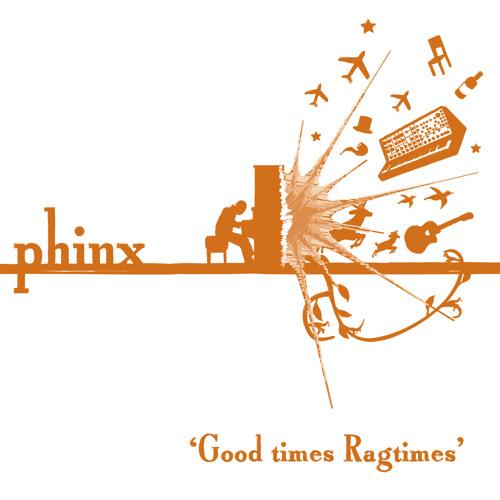 phinx's avatar