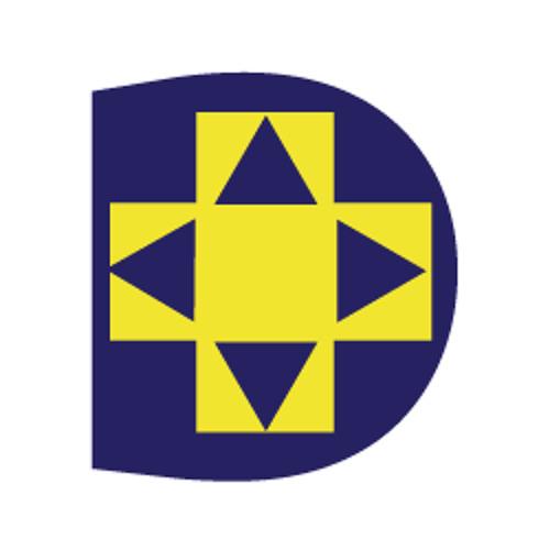 D+Pad's avatar