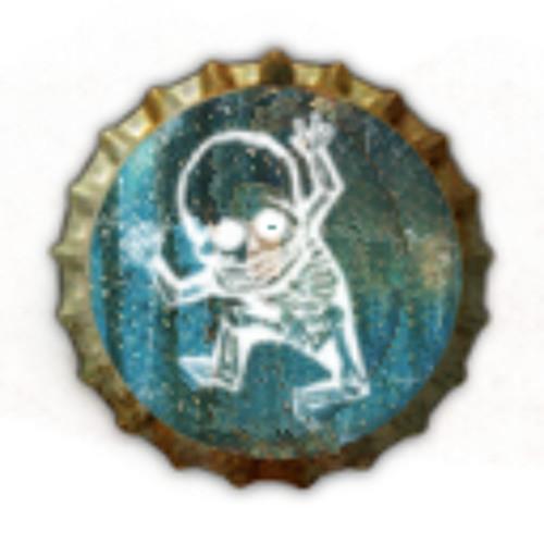 Pertur-Bardos's avatar