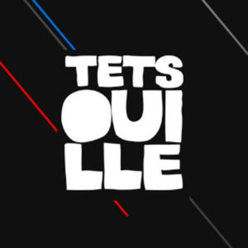 Tetsouille's avatar