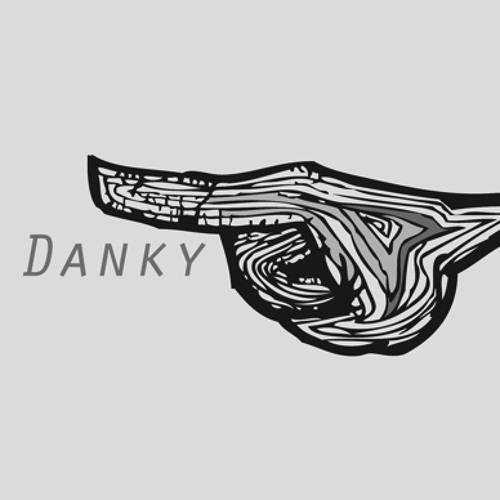 Danky's avatar