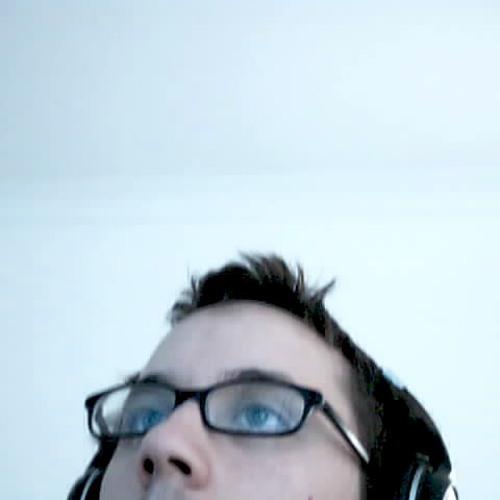 Aescapulius's avatar
