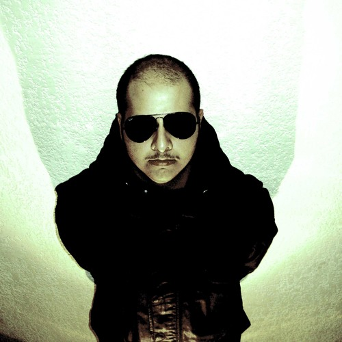Gusgo's avatar