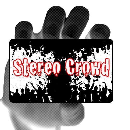 Stereo Crowd's avatar