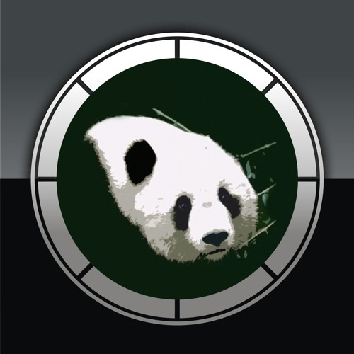 Panda Recordings's avatar