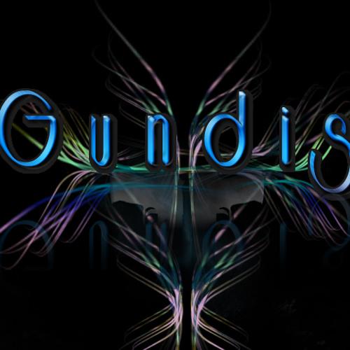 Gundis's avatar