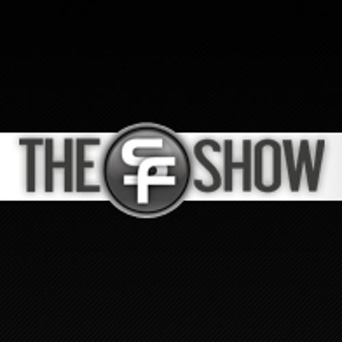 The SF Show's avatar
