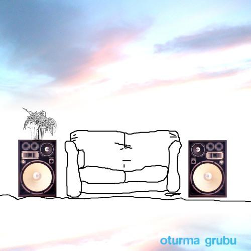 Oturma Grubu's avatar