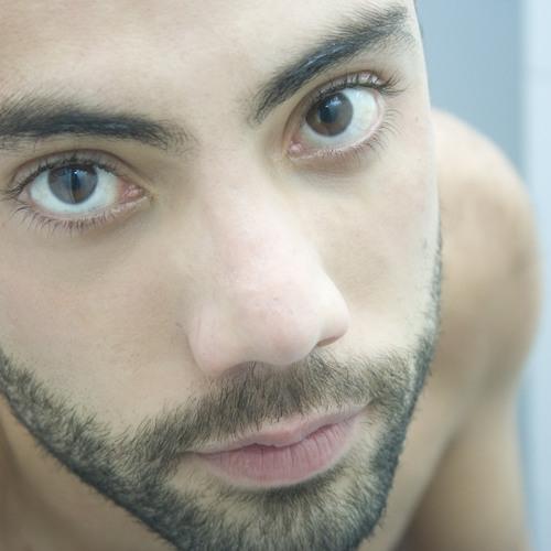 Alejandro Asencio's avatar