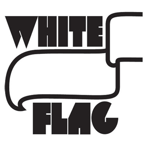 White Flag Rec's avatar