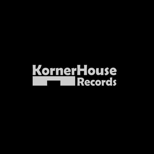 kornerhouse(ElectroHouse)'s avatar