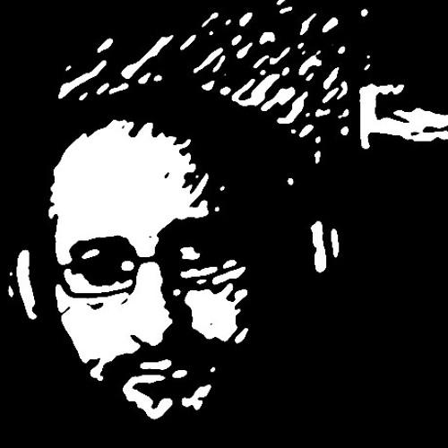 Nekciv's avatar