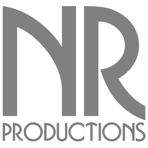 Nile Rodgers Productions's avatar