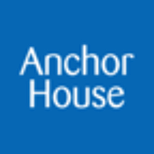 Anchor House Charity's avatar